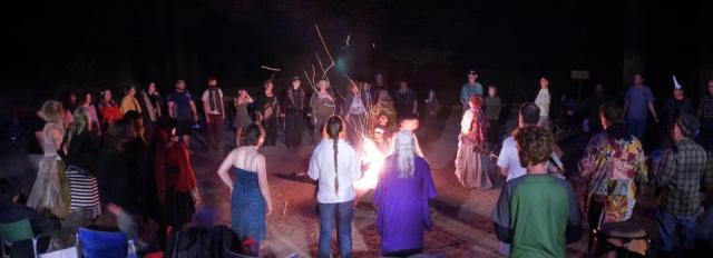 WITW15-CampfireNite-AllaDSCF3193-crop