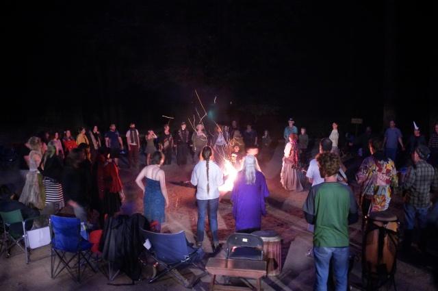 WITW15-CampfireNite-AllaDSCF3193