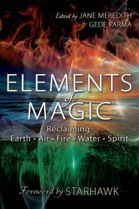 Book-ElementsMagic
