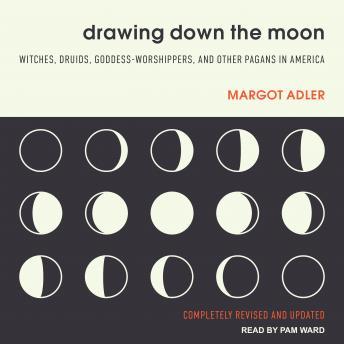 Book-DrawingMoonAudio