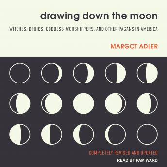 Book-DrawingMoonAudio